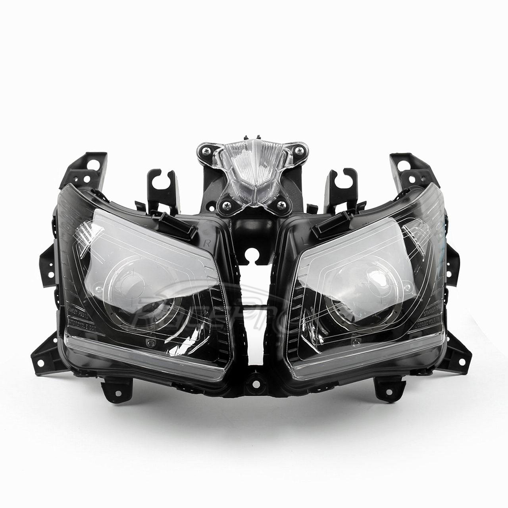 cnc accessoires moto pi ces pour yamaha scooter tmax 530 pi ces carrosseries de v hicules. Black Bedroom Furniture Sets. Home Design Ideas