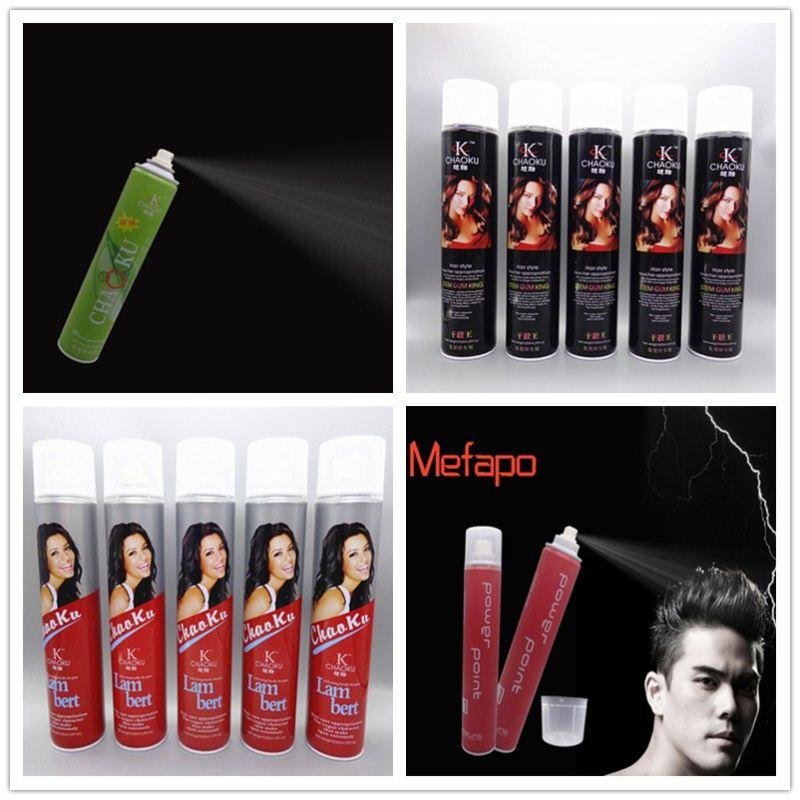 hair spray hair paint colour buy hair paint colour aerosol hair. Black Bedroom Furniture Sets. Home Design Ideas