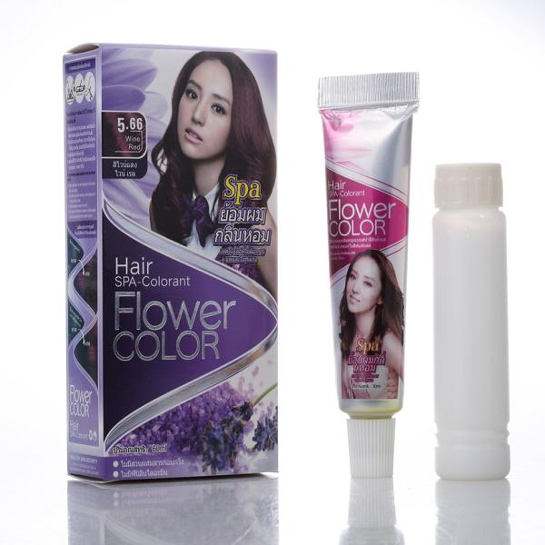 le label label priv non allergique meilleur cheveux coloration rouge fonc couleur - Meilleure Coloration Rouge