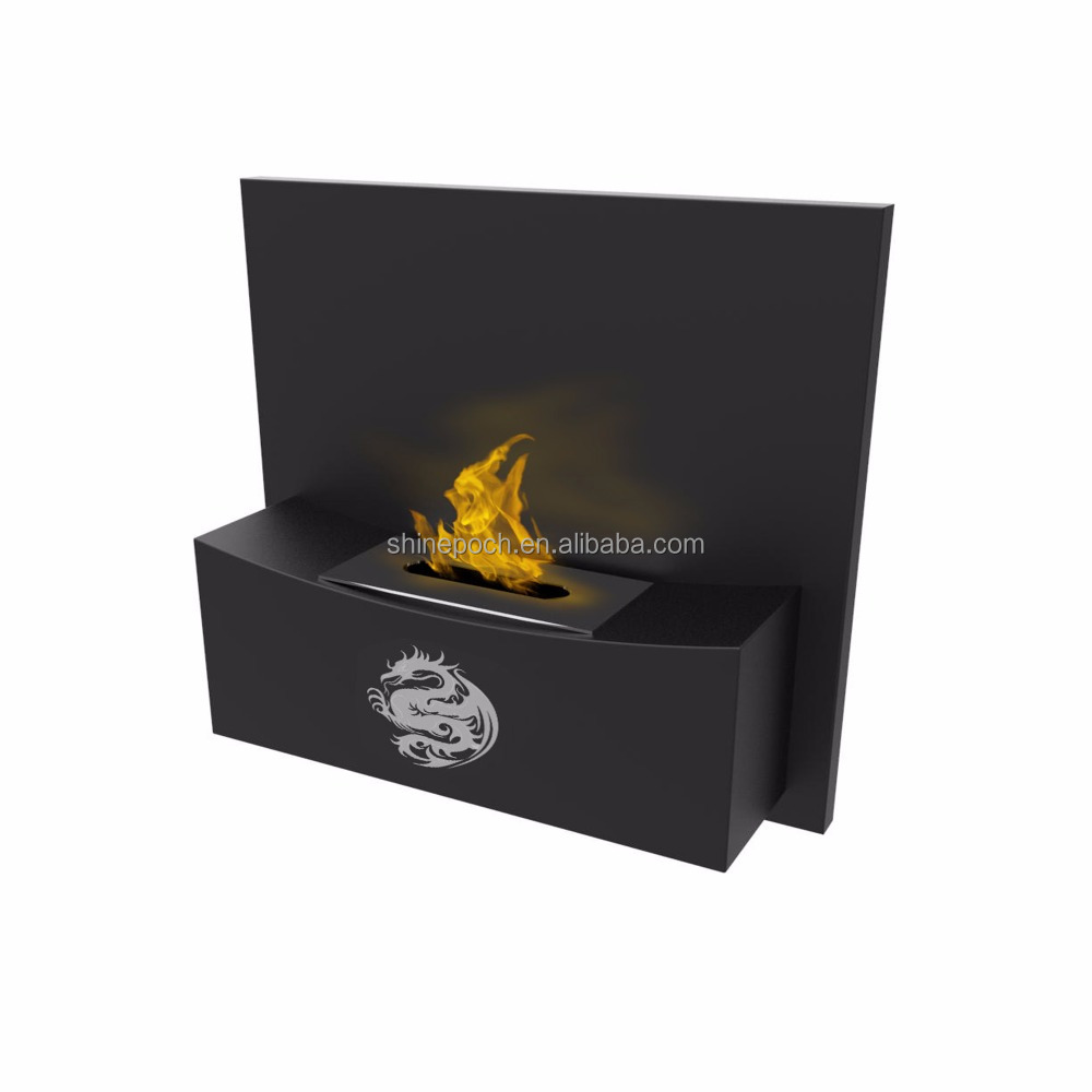 kamin fireplace kamin fireplace suppliers and manufacturers at