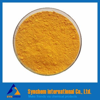Low Price CAS 127-47-9 High Quality Vitamin A Feed Grade