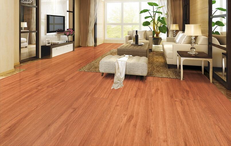 Comercio garant a de precio bajo suelo de tablones de vinilo piso de enclavamiento suelos de - Precio suelos de vinilo ...