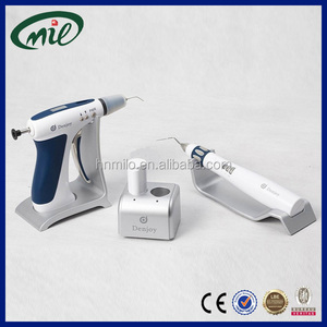 Hot sale Endodontics Obturation/dental equipment