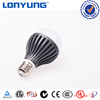 Free Canada 5W e12 Led Bulb Led Light Bulb