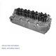 COMPLETE CYLINDER HEAD SERIES USED FOR MITSUBISHI MODEL MITSUBISHI 4D56-D