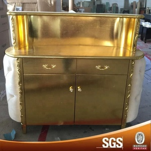 Tufted Reception Desk, Tufted Reception Desk Suppliers And ...