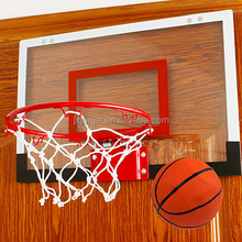 Office Basketball Hoop, Office Basketball Hoop Suppliers And Manufacturers  At Alibaba.com