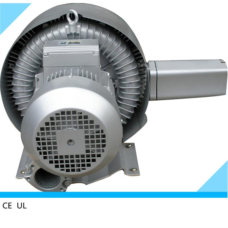 220v Ac Motor Wiring Diagram Help Wiring Baldor Motor The Garage