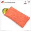 best price elastic mouth pouch for phone