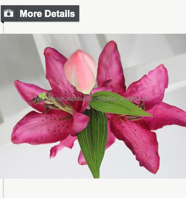pas cher gros fleurs artificielles fleur artificielle pour la d coration de mariage mousse. Black Bedroom Furniture Sets. Home Design Ideas