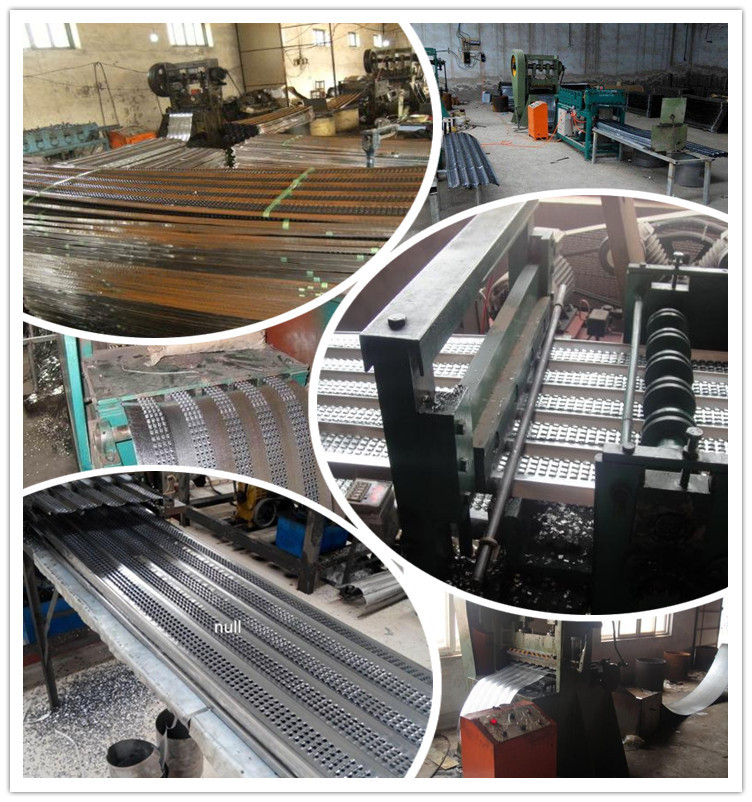 Gi Expanded Metal Lath For Selling - Buy Rib Lath For Plaster ...