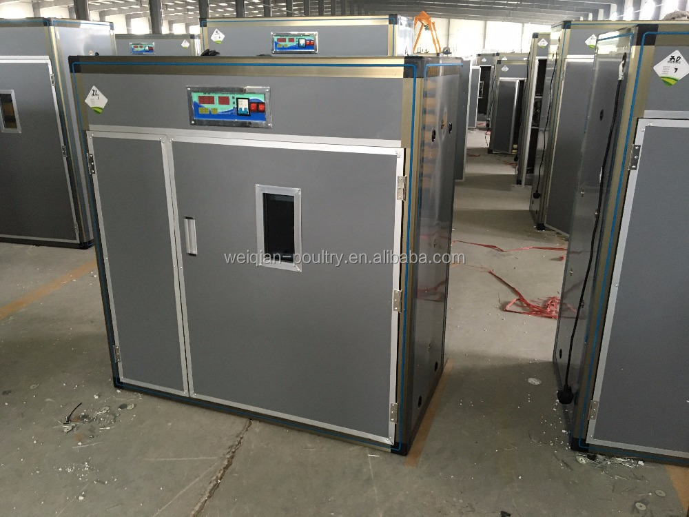 880 chicken eggs incubators for sale,small animal incubator made in china