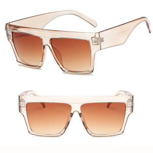 0d818709b7 Metal Hinges Sunglasses