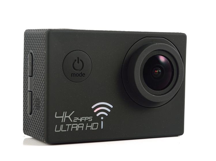720p 60 fps movie camera