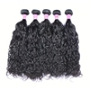 /product-detail/100-human-hair-extension-indian-remy-hair-spring-curl-hair-extensions-100-5a-virgin-indian-hair-60452166947.html