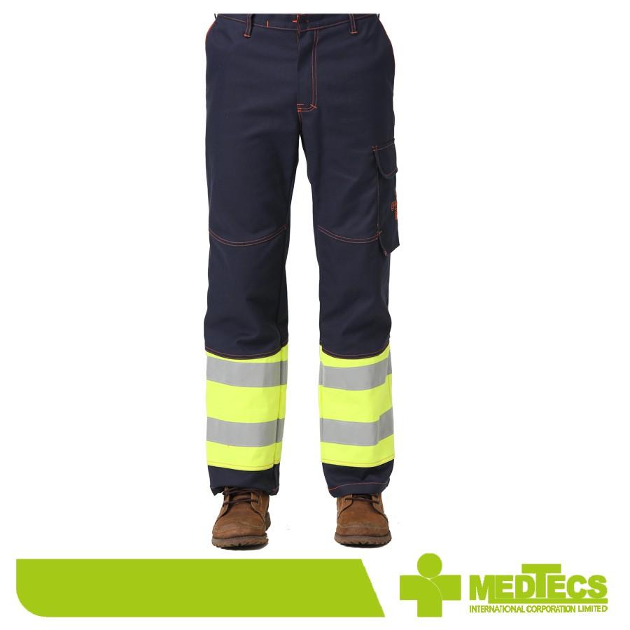 Yato Hombre Pantalones De Trabajo Ropa De Trabajo Seguridad Pantalon Gris Buena Calidad Nuevo Creeo Com Br