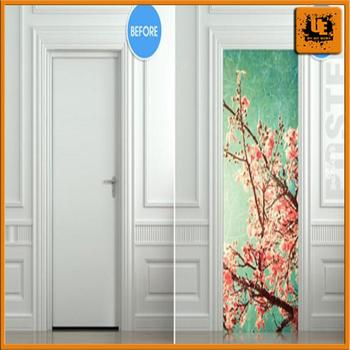 Ordinaire Custom Kitchen Cupboard Door Stickers Safety Stickers For Glass Doors