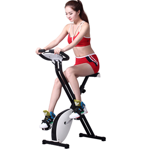 Professional Fitness Equipment For Home And Gym Use Electric Bike Battery