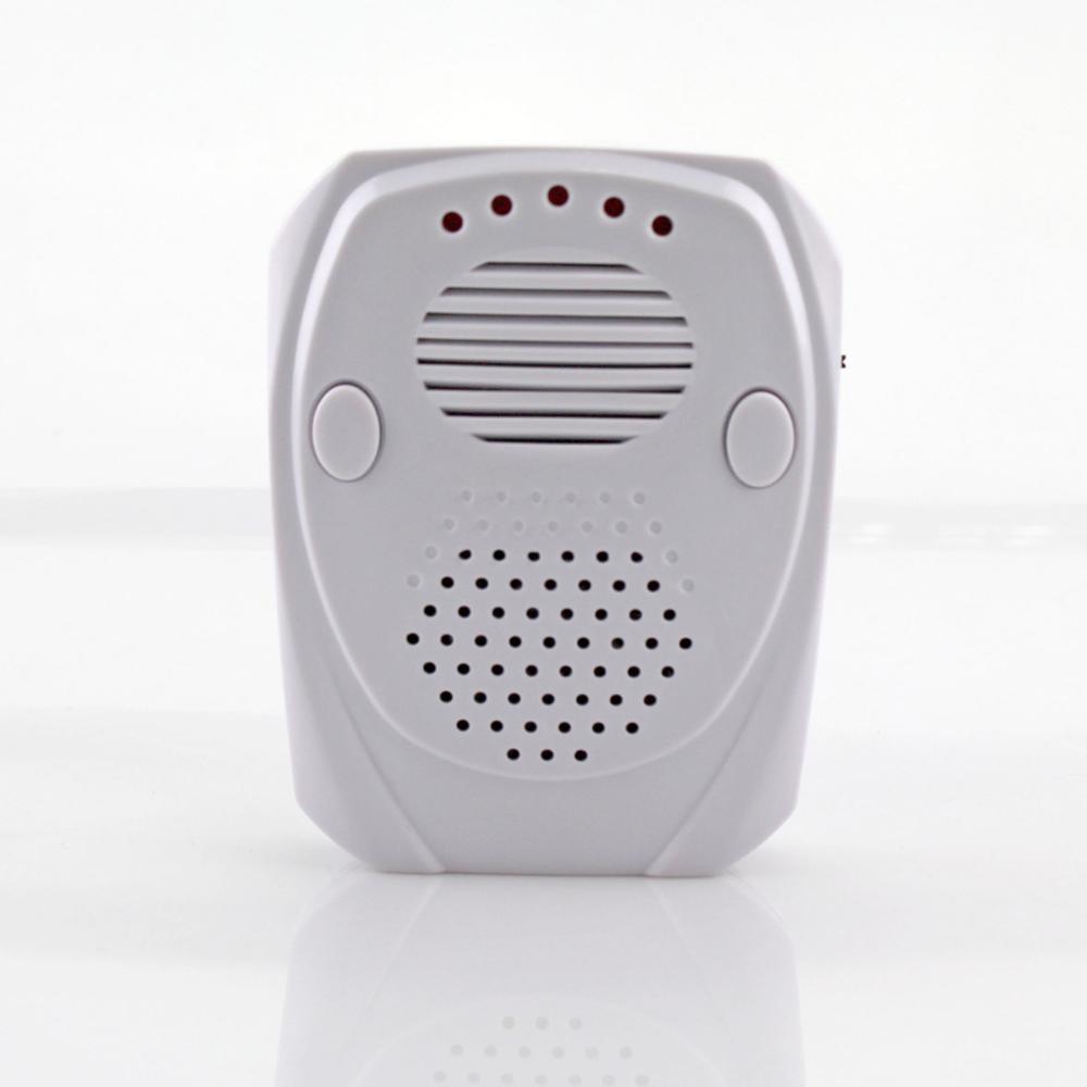 Hot Sale mice repeller indoor sound download