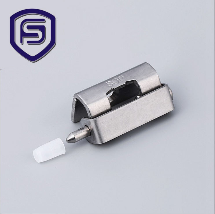Dtc Cabinet Hinges, Dtc Cabinet Hinges Suppliers and Manufacturers ...