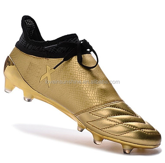 Free Shipping Football Boots,Top