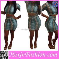 wholesale fashion indian dresses wholesale