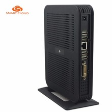 lowest price china fanless desktop mini pc,rugged industrial mini pc,fast speed desktop computer