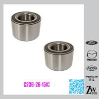Wheel Bearing Set for Mazda cars ,OEM FB01-26-151 C236-26-151C