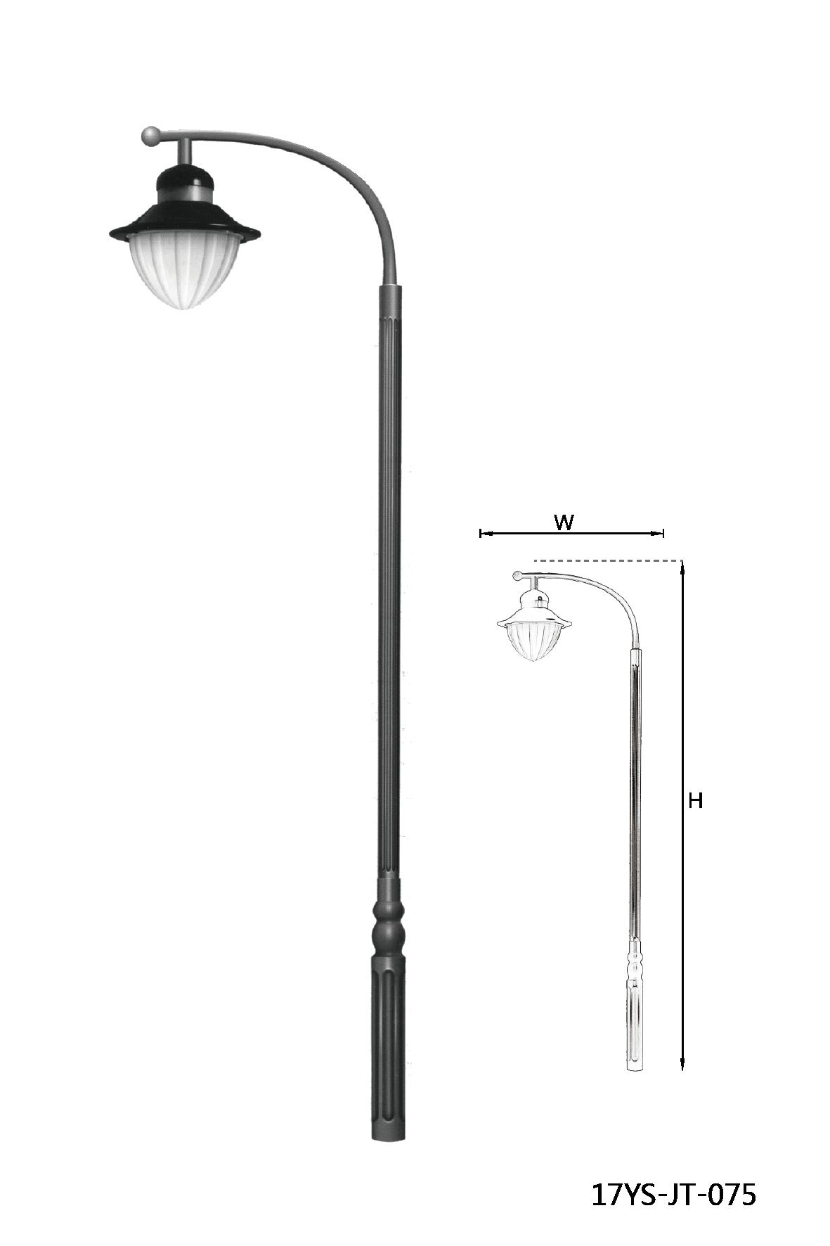 lampu taman outdoor dengan q235 baja tiang lampu lampu untuk taman buy lampu taman lampu outdoor taman tiang lampu taman product on alibaba com lampu taman outdoor dengan q235 baja tiang lampu lampu untuk taman buy lampu taman lampu outdoor taman tiang lampu taman product on alibaba com