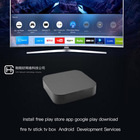 install free play store app google play download fire tv stick tv box Android Development Services