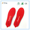 Dr.warm electric flat foot insoles ,electric warmer insoles,electric hand and foot warmers