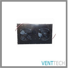 high performance stainless steel tube and fin type mini condensing unit