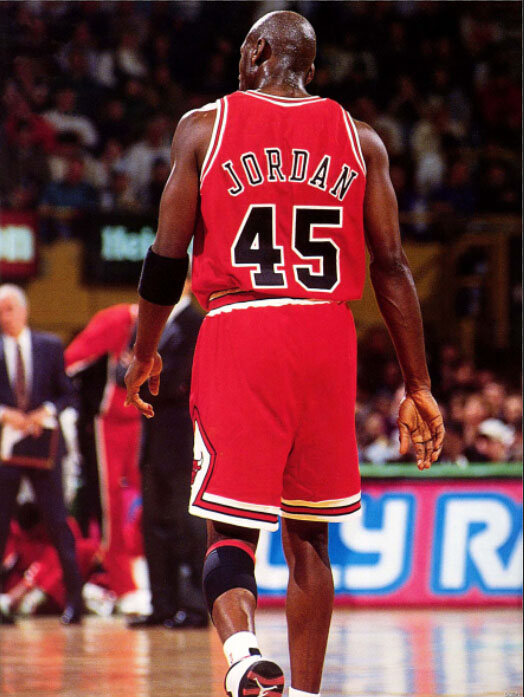 d86eeffc7 Michael Jordan   Cheap And Discount Online Sale – Free Shipping ...