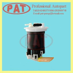 Fuel pump assembly for MITSUBISHI PAJERO MB906933