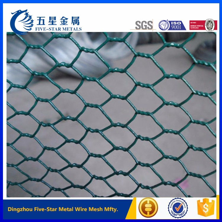 High Cost-effective Weight Of Chicken Wire Mesh - Buy Weight Of ...