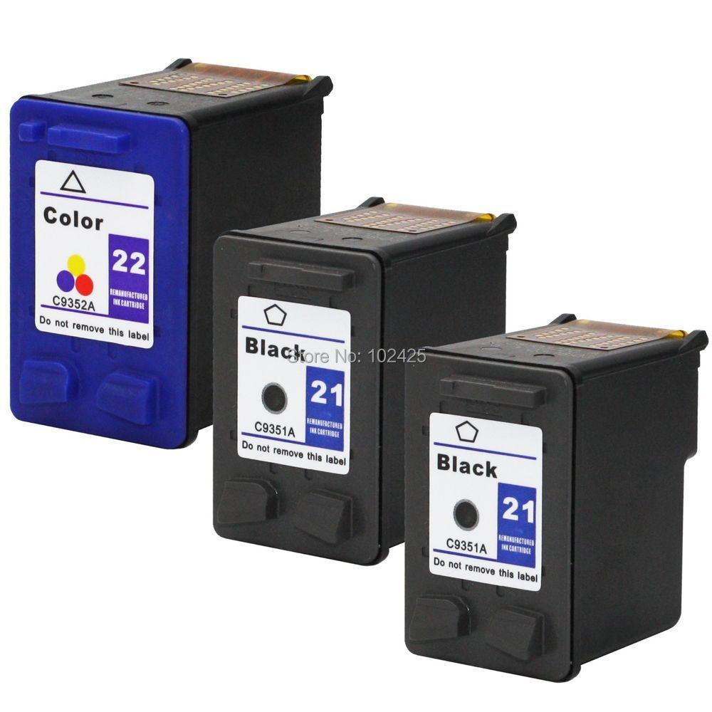 Cheap Hp21 Ink Cartridge, find Hp21 Ink Cartridge deals on