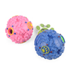 Hot sale promotion quality all new pet toys and pet products,dog feeding ball