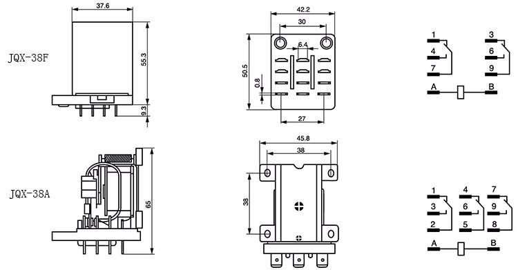 Ignition switch replacement wiring - Which wires do I need? HTB1k6BbJVXXXXXYXpXXq6xXFXXXE