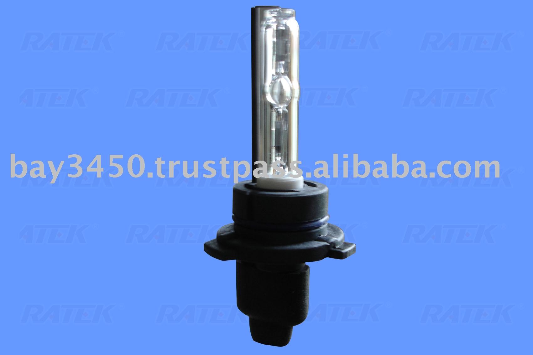 Ratek HID 9006 Hid Xenon Light