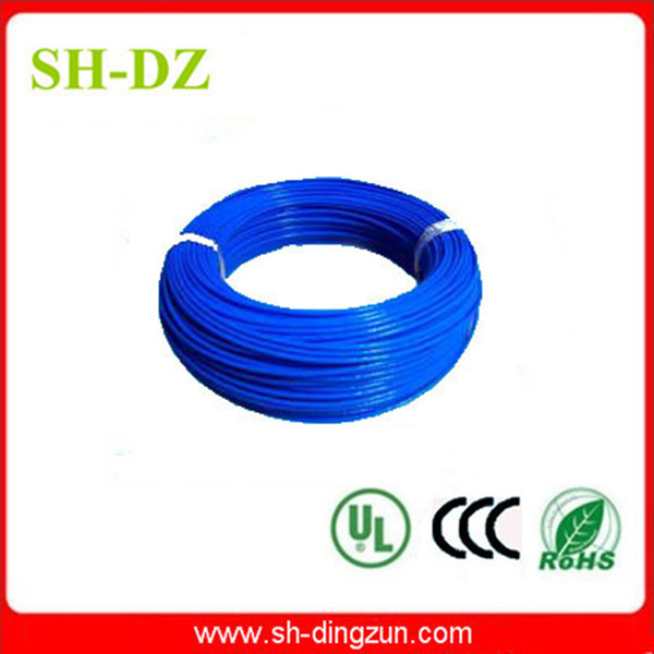 lowes electrical wire prices house wire  sc 1 st  Alibaba : house wiring prices - yogabreezes.com