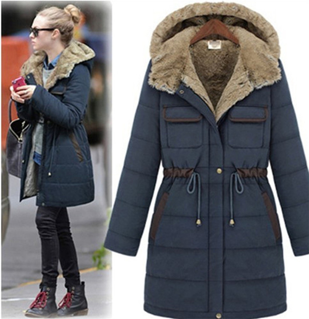 Women coat and jacket