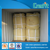 highway Calcium chloride Ice and Snow Melt Products
