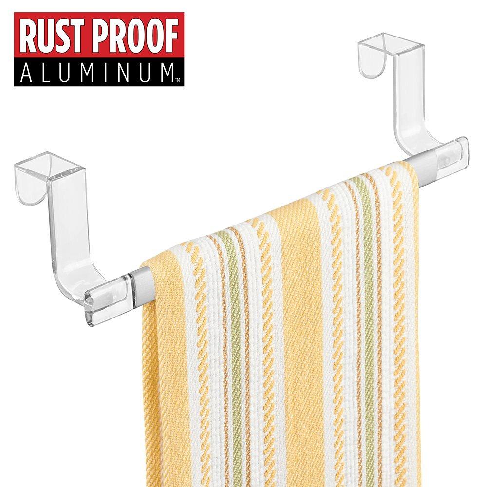 Cheap Magnetic Kitchen Towel Bar, find Magnetic Kitchen Towel Bar ...