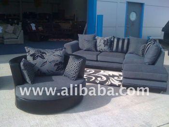 Trade Price Sofas All At 350 A Set