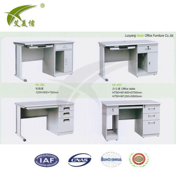 Executive Desk Dimensions