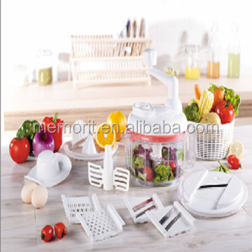 mini multi vegetable and meat chopper