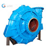 /product-detail/slurry-pump-centrifugal-pump-manufacturers-submersible-sand-dredging-pump-62157017017.html