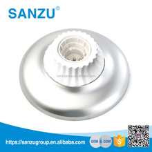 Electric Bulb Holder Types Wholesale Suppliers