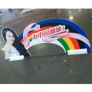 Wholesale good quality white compressed foam board with free sample and best price