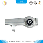 Hehe SET-1005 adjust front control arm For a4 b5 audi 4B3 407 151 C